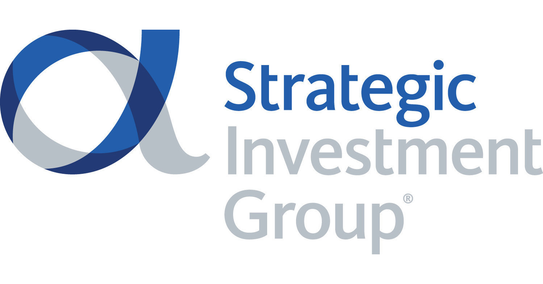 Swatta investment group ian cross capstone investments