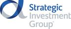 """Richard """"Rick"""" M. Behler, Ph.D. Joins Strategic Investment Group"""