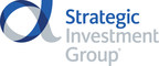 Strategic Investment Group Announces Launch of OCIO.org