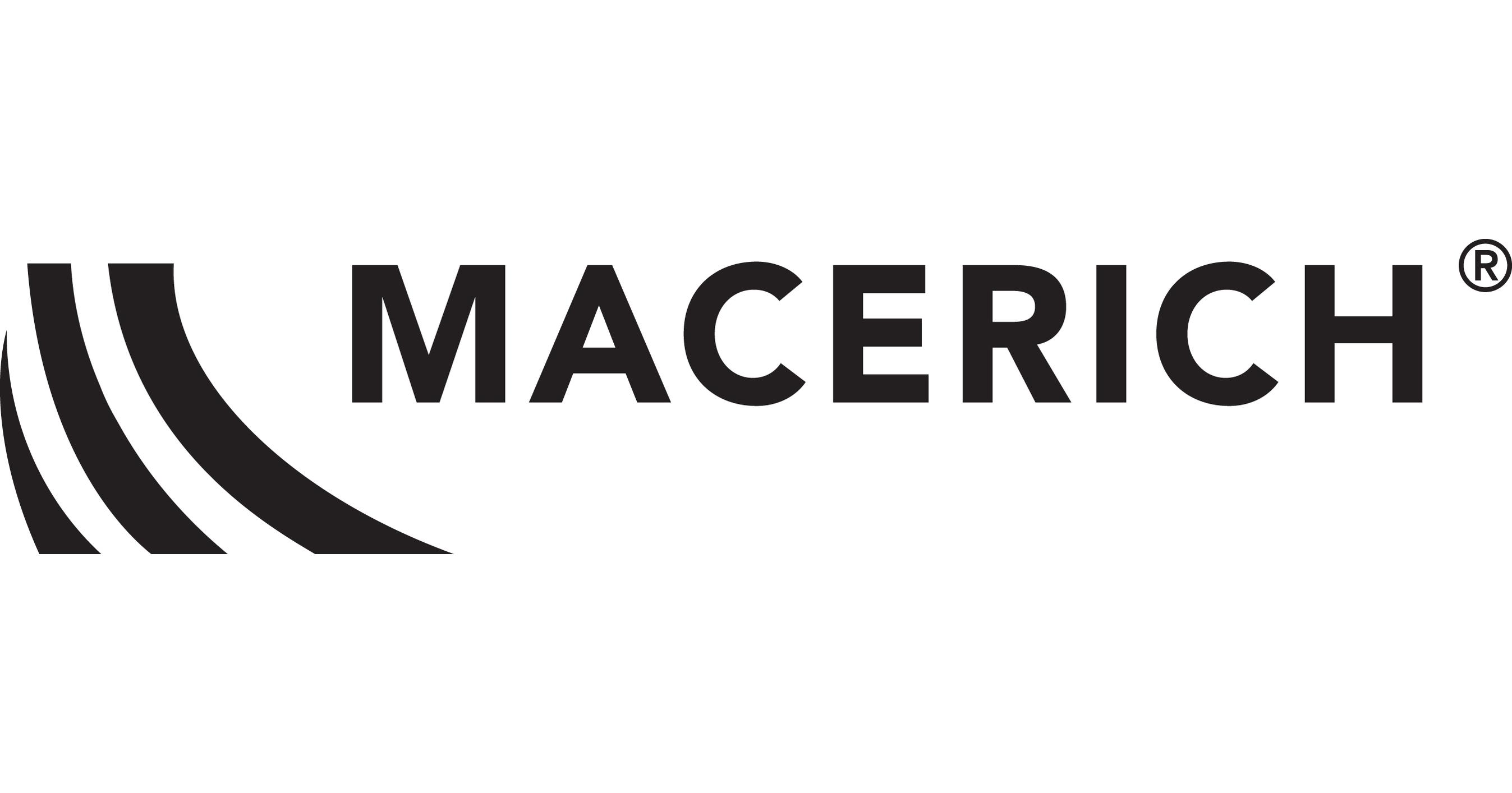 Risultati immagini per Macerich Company