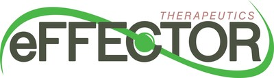 eFFECTOR Therapeutics logo