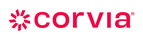 Corvia Medical Announces Strong Positive One-Year Data From REDUCE LAP-HF I Randomized, Sham-Controlled Clinical Trial