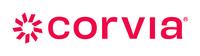 www.corviamedical.com