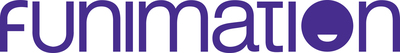 Funimation Entertainment logo (PRNewsFoto/Funimation Entertainment,Univers) (PRNewsFoto/Funimation Entertainment,Univers)