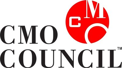CMO Council (PRNewsFoto/CMO Council)
