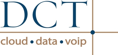 Growth Sparks Expansion of DCT Telecom Group Service Delivery Team
