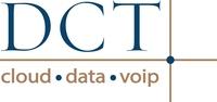 DCT Telecom Group, Inc. (PRNewsFoto/DCT Telecom Group, Inc.) (PRNewsFoto/DCT Telecom Group_ Inc_)