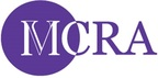 MCRA CRO Assists Simplify Medical, Recently Acquired by NuVasive, on FDA-Approval for Two Level use of its Cervical Disc