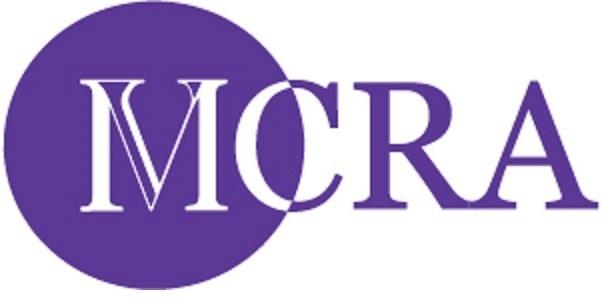 MCRA Logo