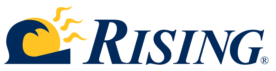 Rising Medical Solutions, Inc.(PRNewsFoto/Rising Medical Solutions, Inc.) (PRNewsFoto/)