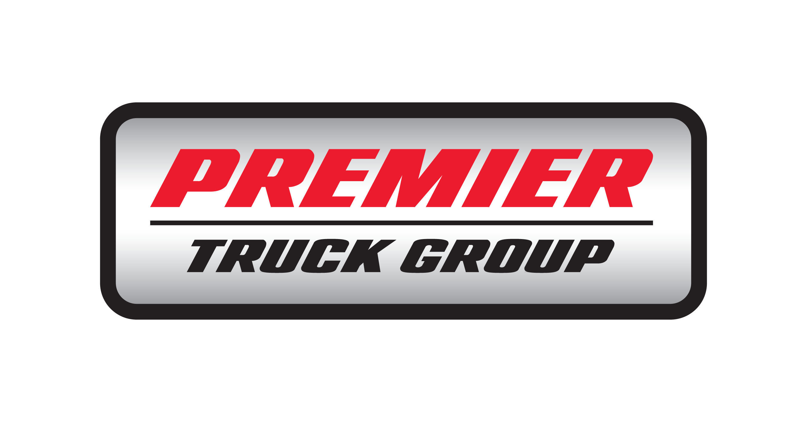 BLOOMFIELD HILLS, Mich., March 4, 2021 /PRNewswire/ -- Penske Automotive Group, Inc. (NYSE: PAG), a diversified international transportation services company, announced today that it has entered into an agreement to acquire Kansas City Freightliner (