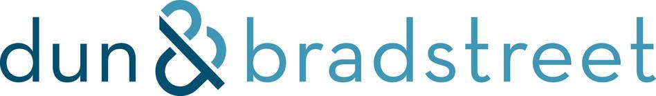 Dun & Bradstreet Logo (PRNewsFoto/Dun & Bradstreet) (PRNewsFoto/Dun & Bradstreet)