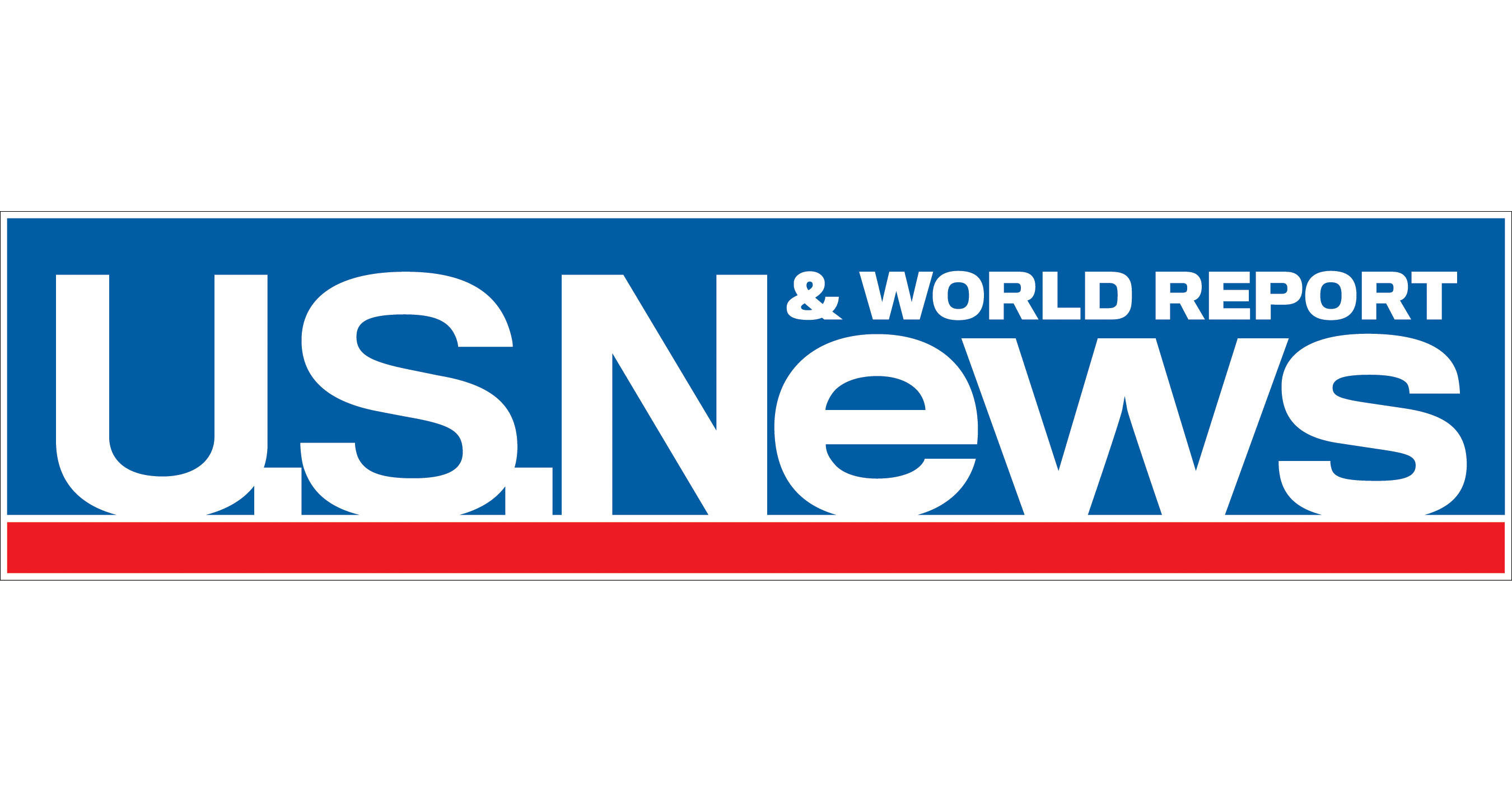 U.S. News & World Report Adds User Ratings and Reviews to Best Colleges