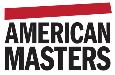 """""""American Masters,"""" THIRTEEN's award-winning biography series, explores the lives and creative journeys of America's most enduring artistic and cultural giants. With insight and originality, the series illuminates the extraordinary mosaic of our nation's landscape, heritage and traditions. Watch full episodes and more at  http://pbs.org/americanmasters . (PRNewsFoto/WNET) (PRNewsFoto/WNET)"""