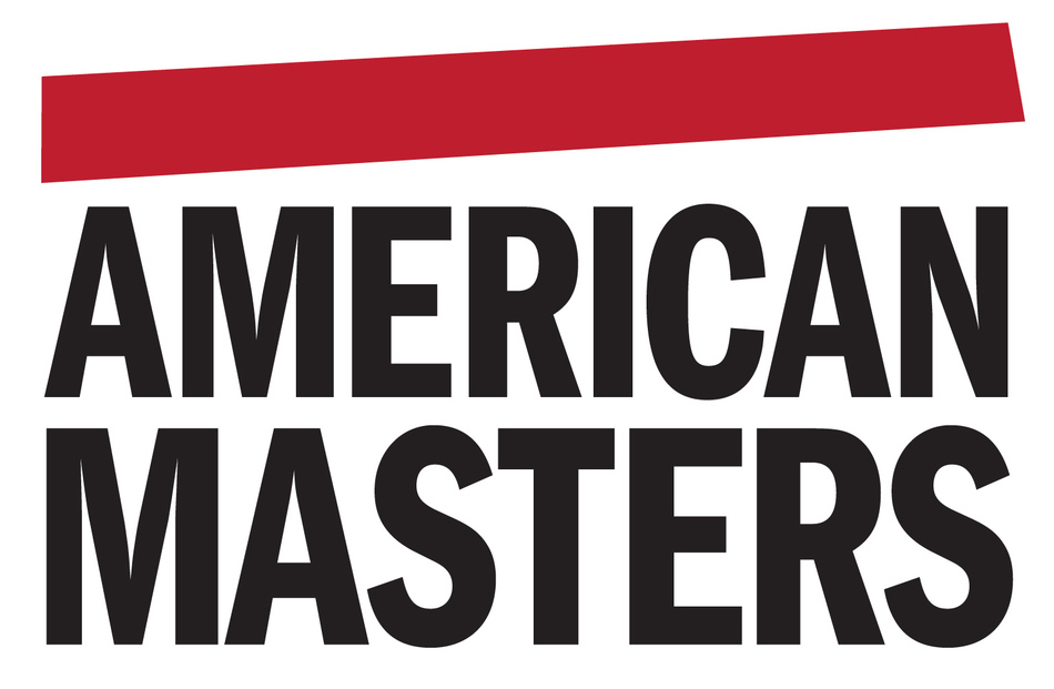 """American Masters,"" THIRTEEN's award-winning biography series, explores the lives and creative journeys of America's most enduring artistic and cultural giants. With insight and originality, the series illuminates the extraordinary mosaic of our nation's landscape, heritage and traditions. Watch full episodes and more at  http://pbs.org/americanmasters . (PRNewsFoto/WNET)"