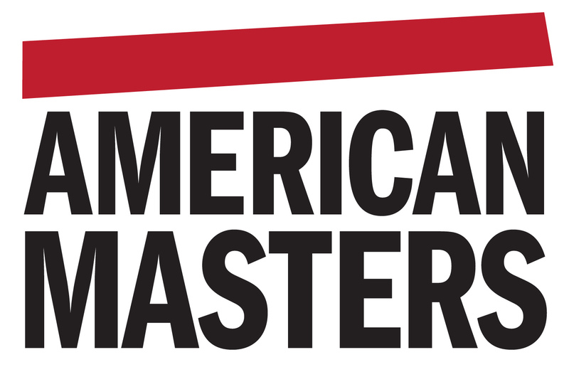 """American Masters,"" THIRTEEN's award-winning biography series, explores the lives and creative journeys of America's most enduring artistic and cultural giants. With insight and originality, the series illuminates the extraordinary mosaic of our nation's landscape, heritage and traditions. Watch full episodes and more at  https://pbs.org/americanmasters . (PRNewsFoto/WNET)"
