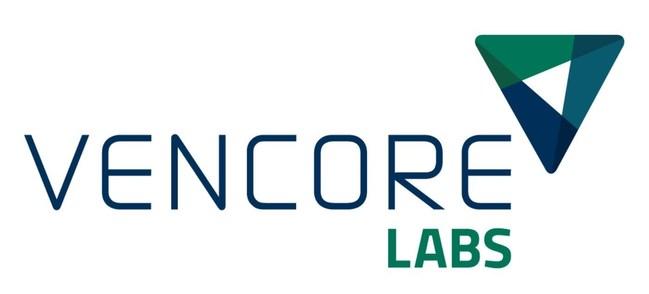 Vencore Labs Logo (PRNewsFoto/Vencore, Inc.) (PRNewsFoto/Vencore, Inc.)