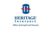 Heritage Insurance (PRNewsFoto/Heritage Insurance Holdings, Inc)