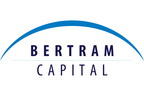 Bertram Capital Completes Sale of CreativeDrive to Accenture