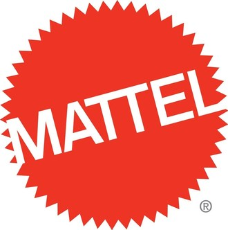 Mattel Names Margaret H. Georgiadis as Chief Executive Officer, Effective February 8, 2017