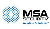 MSA SECURITY (PRNewsfoto/MSA Security)