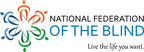 National Federation of the Blind Comments on Secretary of Education Nominee Betsy DeVos' Remarks Regarding the Individuals with Disabilities Education Act