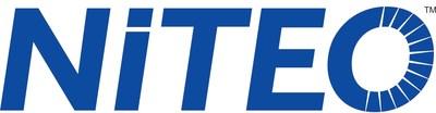 Niteo Products, LLC (PRNewsFoto/)
