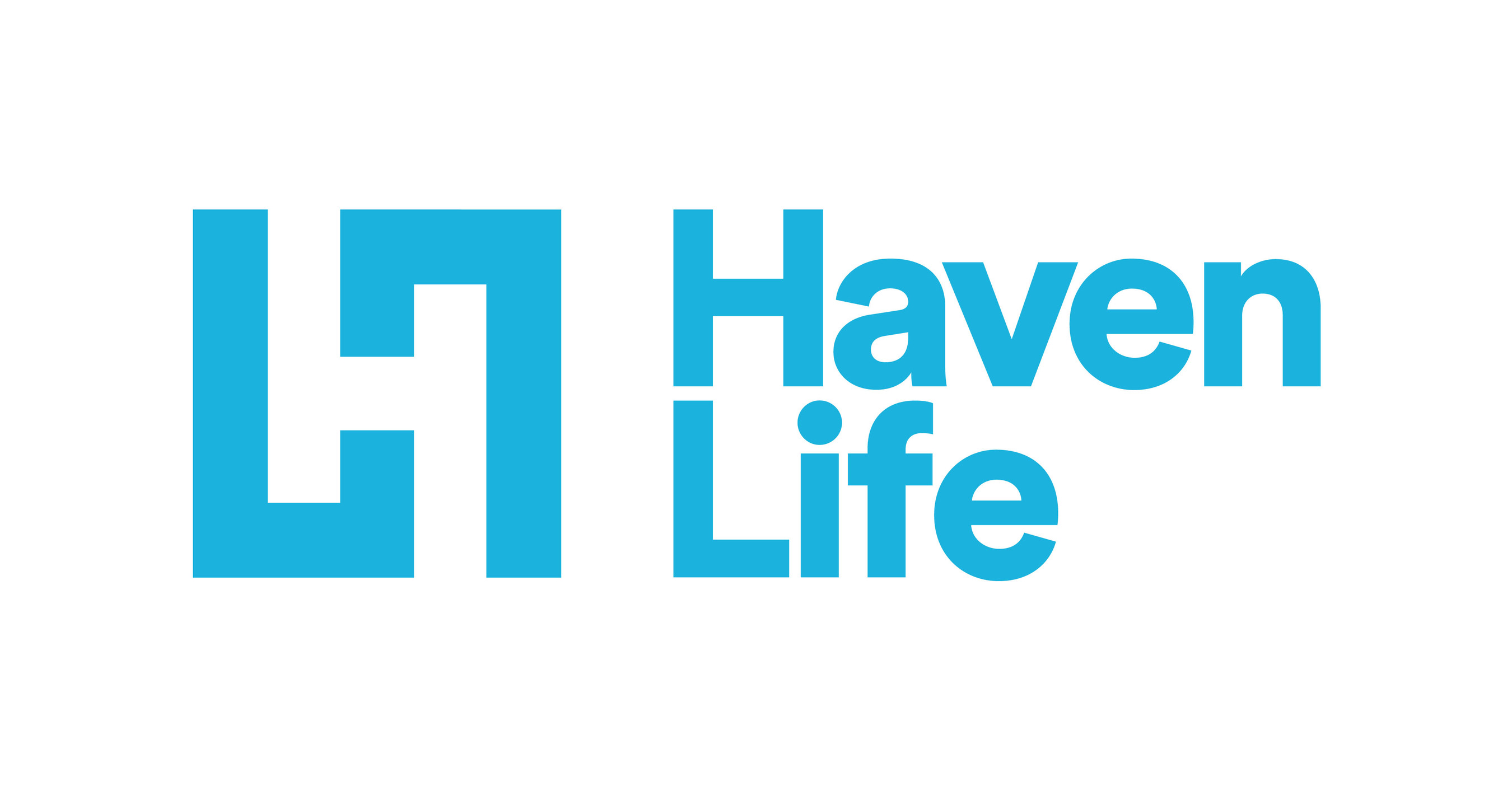 Nationwide Life Insurance Quotes Online Haven Life Becomes First Life Insurance Startup To Offer Online