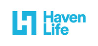 At Haven Life, we're offering the first quality term life insurance policy that you can purchase entirely online. When you apply for Haven Term, you receive an immediate decision and coverage can begin right away. (PRNewsFoto/Haven Life) (PRNewsFoto/Haven Life)