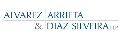Alvarez Arrieta & Diaz-Silveira Advise Bayport Colombia On Successful $50 Million Loan
