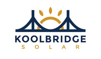 Koolbridge Solar Inc. (PRNewsFoto/Koolbridge Solar Inc.) (PRNewsfoto/Koolbridge Solar, Inc.)
