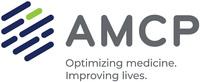 Academy of Managed Care Pharmacy. (PRNewsFoto/Academy of Managed Care Pharmacy) (PRNewsFoto/ACADEMY OF MANAGED CARE PHARM...)