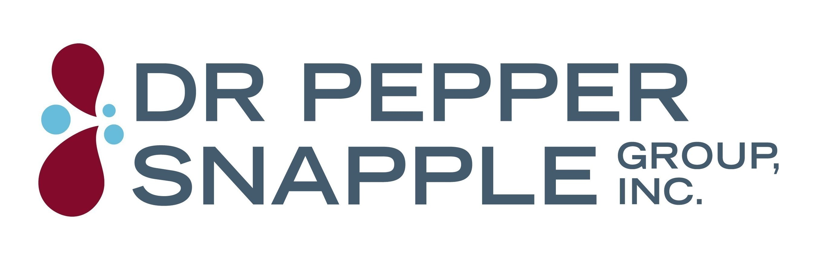 dr. pepper snapple group, inc. essay texas a&m corpus christi dr pepper snapple group, inc energy beverages 1/27/2015 definition of the problem energy beverages as of 2006 are a 62 b.