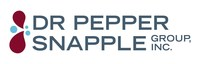 Dr Pepper Snapple Group, Inc. Logo (PRNewsFoto/Dr Pepper Snapple Group, Inc.) (PRNewsFoto/Dr Pepper Snapple Group, Inc.)