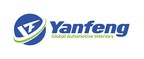 Yanfeng Automotive Interiors reveals 'Quality of Life' research study and insight into global consumer behavior