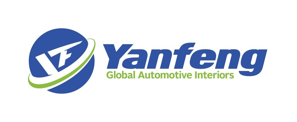 Yanfeng Automotive Interiors is the world's leading supplier of instrument panels and cockpit systems, door panels, floor consoles and overhead consoles. Headquartered in Shanghai, the company has more than 90 manufacturing and technical centers in 17 countries and employs over 28,000 people globally.