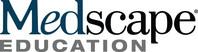Medscape Education (PRNewsFoto/Medscape) (PRNewsFoto/Medscape)