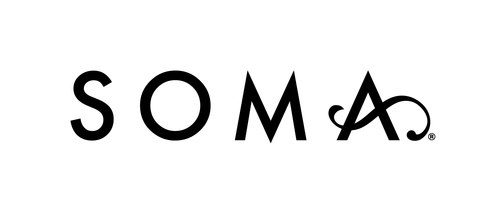 Soma. (PRNewsFoto/Soma Intimates)