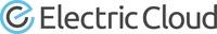 Electric Cloud logo (PRNewsFoto/Electric Cloud) (PRNewsFoto/Electric Cloud)