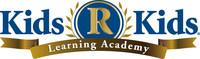Kids 'R' Kids Logo (PRNewsFoto/Kids 'R' Kids Learning Academies) (PRNewsFoto/Kids 'R' Kids Learning Academies)