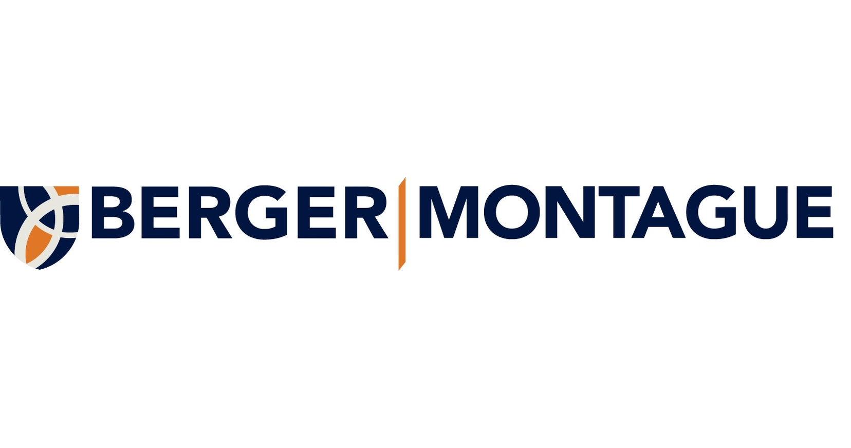 Berger Montague: $4 Million Settlement Reached in Medicare Fraud Lawsuit Against Tampa Dermatologist Practice