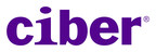 Ciber Files For Chapter 11 Protection And Secures $41 Million In DIP Financing To Fund Ongoing Operations During Process And Agree To An Asset Purchase Agreement With Capgemini America