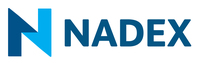 Nadex, a US-based derivatives exchange for retail investors, lists innovative capped-risk derivative contracts on a range of global financial markets.