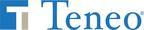 Teneo Acquires Cabinet DN