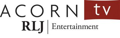 DOC MARTIN RETURNS - New Season Makes U.S. Premiere the Day After U.K. Premiere - Beginning Thursday, September 21st only on Acorn TV