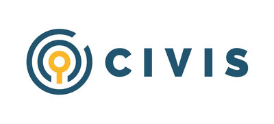 Civis Analytics Achieves SOC 2 Type II Certification