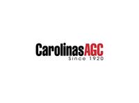 Carolinas Associated General Contractors logo. (PRNewsFoto/Carolinas Associated General Contractors) (PRNewsFoto/)