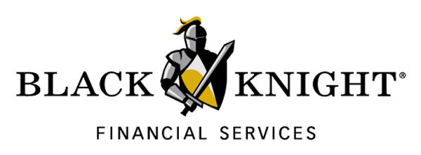 Black Knight Financial Services Introduces Loansphere An