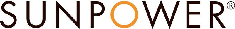 SunPower Logo. (PRNewsFoto/SunPower Corp.) (PRNewsFoto/SunPower Corp.)