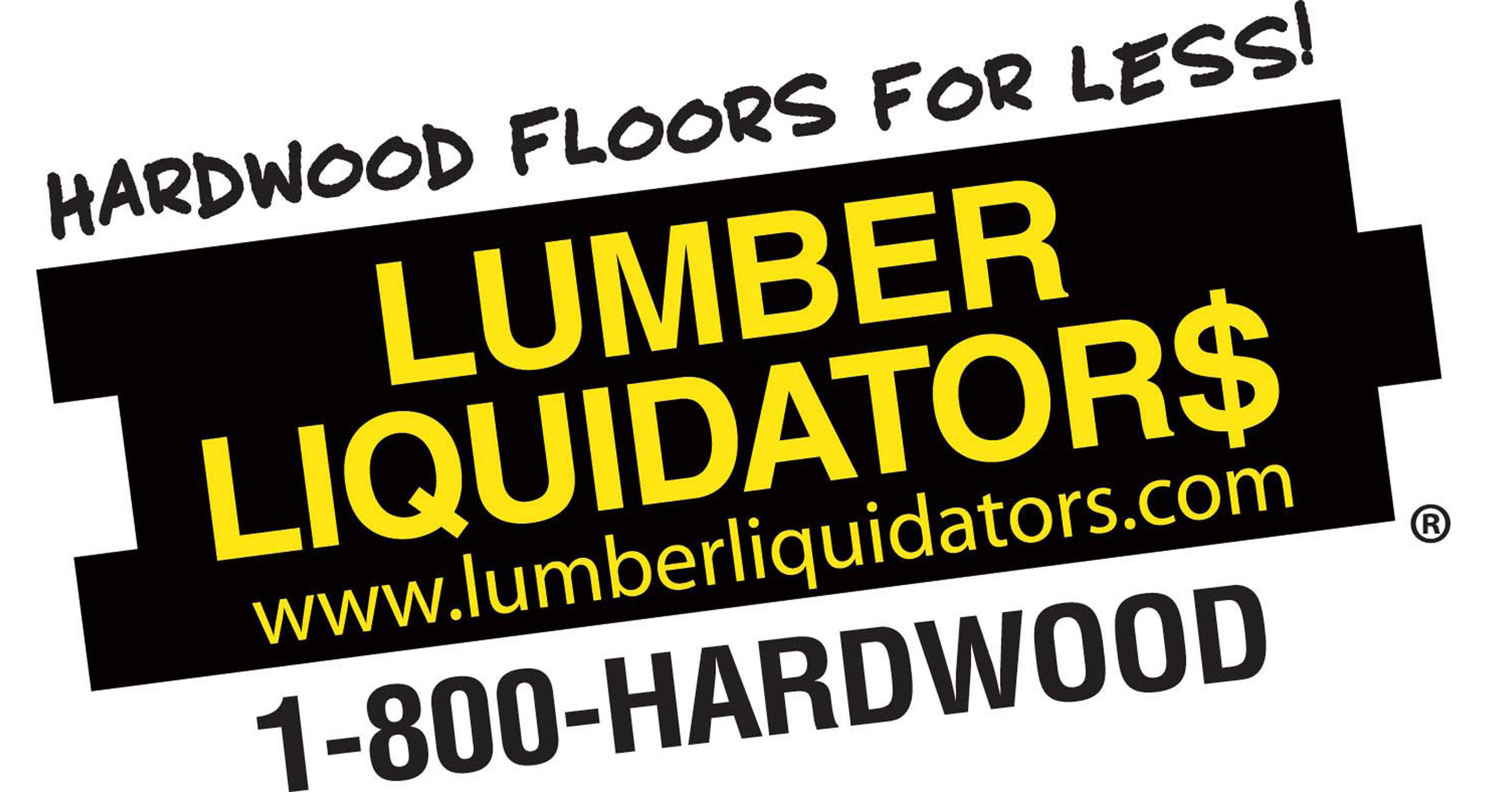 Lumber liquidators launches new waterproof click ceramic for Lumber liquidator